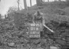 SD871201B, Ordnance Survey Revision Point photograph in Greater Manchester