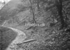 SD851217B, Ordnance Survey Revision Point photograph in Greater Manchester