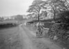 SD851510A, Ordnance Survey Revision Point photograph in Greater Manchester