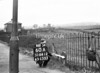 SD841260A, Ordnance Survey Revision Point photograph in Greater Manchester