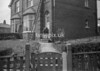 SD871498B, Ordnance Survey Revision Point photograph in Greater Manchester