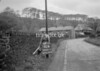 SD851550B, Ordnance Survey Revision Point photograph in Greater Manchester