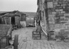 SD871546A, Ordnance Survey Revision Point photograph in Greater Manchester