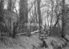 SD871277A, Ordnance Survey Revision Point photograph in Greater Manchester