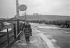SD861226A, Ordnance Survey Revision Point photograph in Greater Manchester