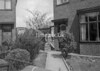 SD871492A, Ordnance Survey Revision Point photograph in Greater Manchester