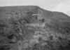 SD871265A, Ordnance Survey Revision Point photograph in Greater Manchester