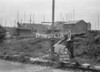 SD871570W, Ordnance Survey Revision Point photograph in Greater Manchester