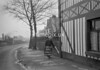 SD861389K, Ordnance Survey Revision Point photograph in Greater Manchester
