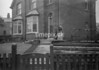 SD871462B, Ordnance Survey Revision Point photograph in Greater Manchester