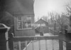 SD871229A, Ordnance Survey Revision Point photograph in Greater Manchester