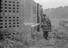 SD871292A, Ordnance Survey Revision Point photograph in Greater Manchester
