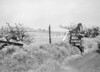 SD831282A, Ordnance Survey Revision Point photograph in Greater Manchester