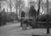 SD871399A, Ordnance Survey Revision Point photograph in Greater Manchester