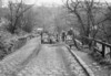SD851224B, Ordnance Survey Revision Point photograph in Greater Manchester