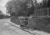 SD861480L, Ordnance Survey Revision Point photograph in Greater Manchester