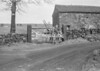 SD831239A, Ordnance Survey Revision Point photograph in Greater Manchester
