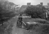 SD871484B, Ordnance Survey Revision Point photograph in Greater Manchester