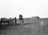 SD841296L, Ordnance Survey Revision Point photograph in Greater Manchester