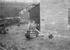 SD851441A, Ordnance Survey Revision Point photograph in Greater Manchester