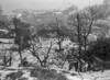SD851313A, Ordnance Survey Revision Point photograph in Greater Manchester