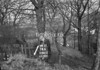 SD861274A, Ordnance Survey Revision Point photograph in Greater Manchester