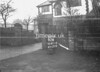 SD851292B, Ordnance Survey Revision Point photograph in Greater Manchester
