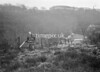 SD851235A, Ordnance Survey Revision Point photograph in Greater Manchester