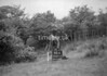 SD871568A, Ordnance Survey Revision Point photograph in Greater Manchester
