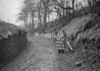 SD871267A, Ordnance Survey Revision Point photograph in Greater Manchester