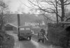 SD861283A, Ordnance Survey Revision Point photograph in Greater Manchester