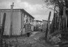 SD871441B, Ordnance Survey Revision Point photograph in Greater Manchester