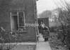 SD871375A, Ordnance Survey Revision Point photograph in Greater Manchester