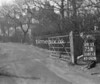 SD871375B, Ordnance Survey Revision Point photograph in Greater Manchester