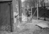 SD871388A, Ordnance Survey Revision Point photograph in Greater Manchester