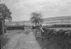 SD861448B, Ordnance Survey Revision Point photograph in Greater Manchester