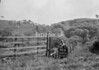 SD871690B, Ordnance Survey Revision Point photograph in Greater Manchester