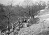 SD851357B1, Ordnance Survey Revision Point photograph in Greater Manchester