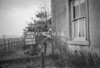 SD861333B, Ordnance Survey Revision Point photograph in Greater Manchester