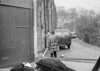 SD851467K, Ordnance Survey Revision Point photograph in Greater Manchester