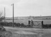 SD831239B, Ordnance Survey Revision Point photograph in Greater Manchester