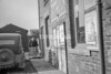 SD861330B, Ordnance Survey Revision Point photograph in Greater Manchester