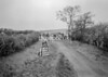 SD851402A2, Ordnance Survey Revision Point photograph in Greater Manchester