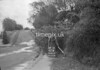 SD861462B, Ordnance Survey Revision Point photograph in Greater Manchester