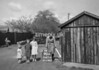 SD871490A, Ordnance Survey Revision Point photograph in Greater Manchester