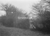 SD851242B, Ordnance Survey Revision Point photograph in Greater Manchester