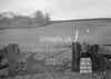 SD871285A, Ordnance Survey Revision Point photograph in Greater Manchester