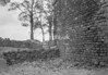 SD861499A, Ordnance Survey Revision Point photograph in Greater Manchester