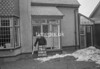 SD861378A, Ordnance Survey Revision Point photograph in Greater Manchester
