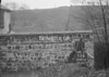 SD871215B, Ordnance Survey Revision Point photograph in Greater Manchester